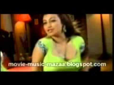 Xxx Mp4 Www Bhojpuri Com 3gp Sex
