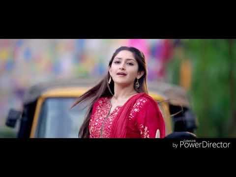Xxx Mp4 Ghajinikanth Love Status 3gp Sex