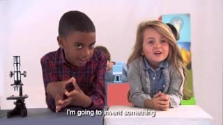 Video Marca Espana 2016 ENGLISH