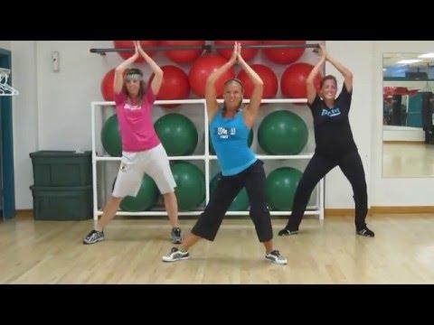 Xxx Mp4 Dance With Juli Jai Ho 3gp Sex