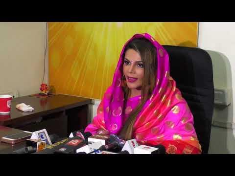 Xxx Mp4 राखी सावंत ने कहा टाँगे खुलेंगी तो सारे मंत्री बाहर गिरेंगे Tanushree Datta S Latest Controversy 3gp Sex