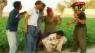 CHARSI DHOLA -SARAIKI MOVIE PART 1
