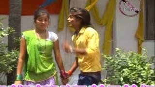 Hamra Ke Le Le Chala Dilli Shahariya | Bhojpuri New Hot Song | Subhas San, Khusboo Uttam