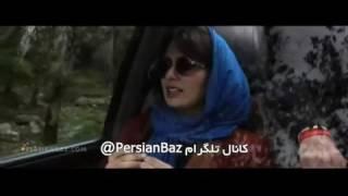 زنی که علت طلاق آن داخل کمد بود! فیلم های خفن تلگرام @PersianBaz