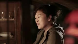 大空亜由美「ふたりは影法師」
