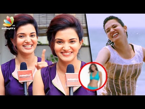 Xxx Mp4 ഹണി റോസ് ബിക്കിനി ഇട്ടോ ഇല്ലയോ Honey Rose Interview Chunks Malayalam Movie Bikini 3gp Sex