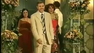 مشاهـد من المسلسل المكسيكـي النـادر سحـر الغجـريـات 02