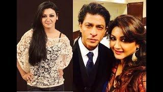 কলকাতায় বাজিমাত করেই যাচ্ছেন জয়া, নায়িকাদের ঘুম হারাম! | Joya Ahsan Kolkata Movie News 2018!