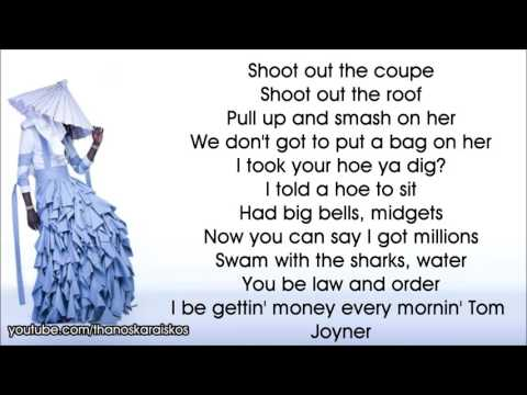 Xxx Mp4 Young Thug Guwop Feat Quavo Offset And Young Scooter Lyrics 3gp Sex