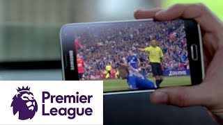 NBC Sports Live Extra: Premier League | NBC Sports