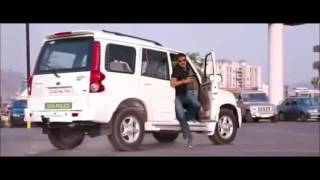 super funny indian action movies
