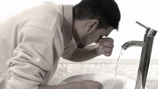 How to perform wudu/ablution [with proof]