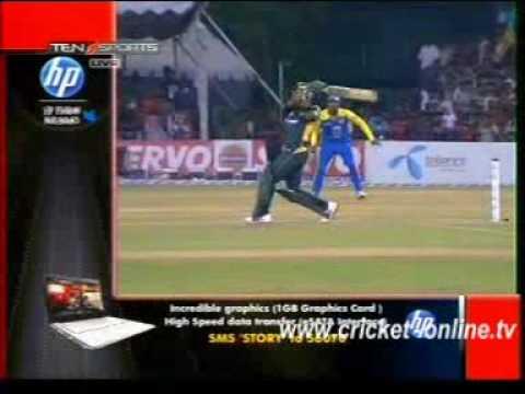 Xxx Mp4 Pakistan Vs Sri Lanka T20 1st Part 3gp Sex