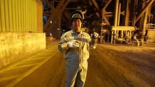 فولادسازی   Steelmaking