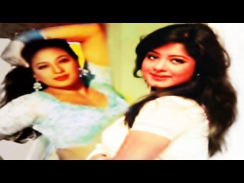 Xxx Mp4 পপি মৌসুমি পূর্ণিমার পোশাক নিয়ে একি বললেন মুনমুন । Moushumi Purnima Popy BD Actress Controversy 3gp Sex