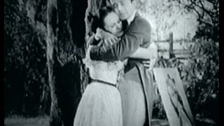 ❤ 30s CLASSIC MOVIE 'Mill On The Floss' -- James Mason, Geraldine Fitzgerald Full Free from Novel