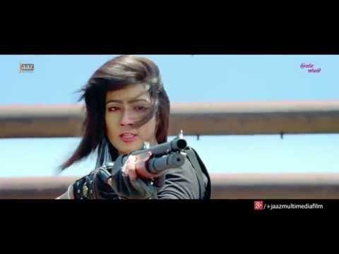 Xxx Mp4 Agnee 2 Teaser Mahiya Mahi Om Agnee 2 Bengali Film 2015 3gp Sex