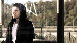 Raego feat. Christina Delaney - TY A JÁ (OFFICIAL VIDEO)