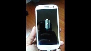وداعا للبحث عن الفلاشات لإحياء الهاتف الميت  Goodbye to look for flashes to revive the Dead Phone