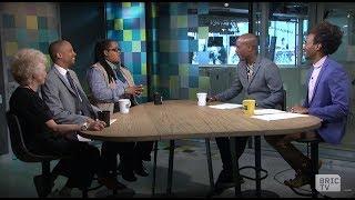 LGBTQ Film, Television & Radio: Media that Represents & Serves the Community   BK Live