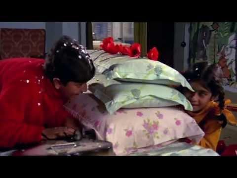 Xxx Mp4 Phoolon Ka Taaron Ka Sabka Kehna Hai Hare Rama Hare Krishna Lata HD 3gp Sex