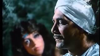 rajoul saadi mahmoud yacine فليم الرجل الصعيدي