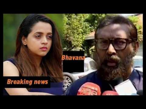 Xxx Mp4 Bhavana Admitted In Hospital Malayalam Film Actress Bhavana Harassed By Gang In Kochi 3gp Sex