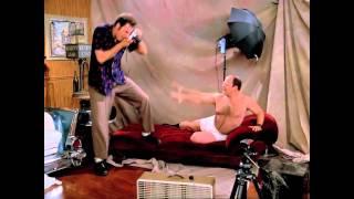 100 Seinfeld quotes [Part 2]
