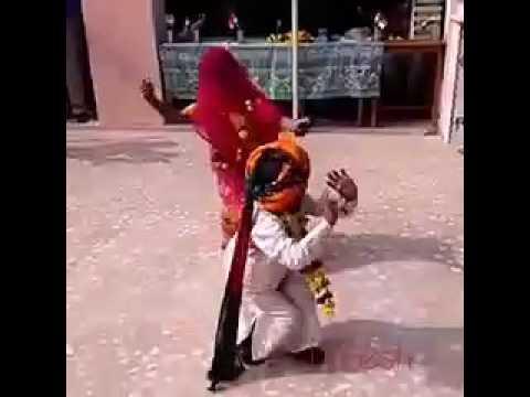 Xxx Mp4 Chota Bacha Ka Sexey Dans 3gp Sex