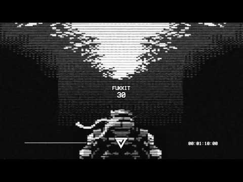 Fukkit - 30 (Prod. CaptainCrunch)