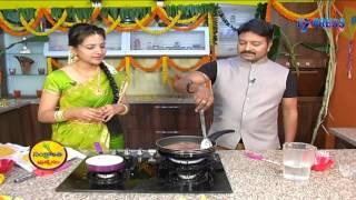 Motichoor Laddu Recipe Sankranti Special Yummy Express TV