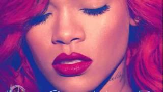 Rihanna - love the way you lie acoustic bonus LOUD