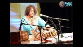 Ustaad Tari Khan Tabla Masterpiece