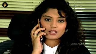 Episode 217    Sravana Sameeralu Telugu Daily Serial