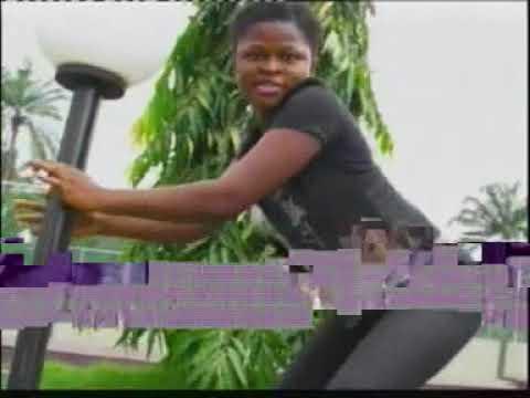 Xxx Mp4 Kawere Boys Band Mark Jalisana Official Video 3gp Sex
