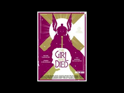 Xxx Mp4 Doctor Who Episode Of Music The Girl Who Died 3gp Sex