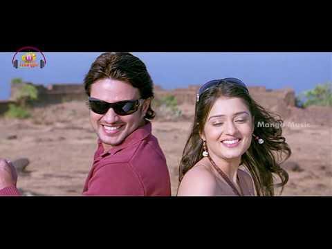 Xxx Mp4 Ringa Ringa Rose Song Bhadradri Telugu Movie Video Songs Raja Nikita Mango Music 3gp Sex