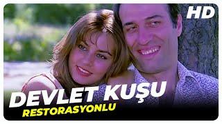 Devlet Kuşu - Türk filmi - (Restorasyonlu)
