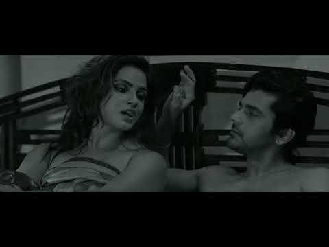 Xxx Mp4 Neetu Chandra New Film 3gp Sex