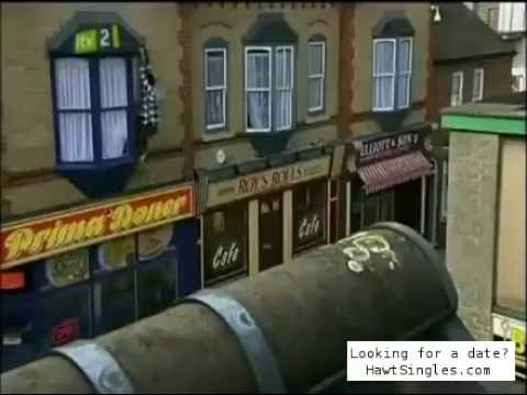 Xxx Mp4 Accidental Towel Drop Scene With Kym Ryder In Coronation Street 3gp Sex