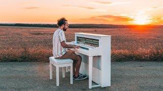 SHAWN MENDES - The Piano Medley - Costantino Carrara