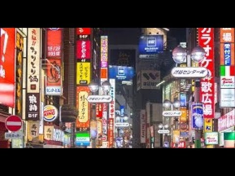 Xxx Mp4 Du Lịch Tokyo Nhật Bản Đi Bộ ở Khu Phố Shibuya NEW 3gp Sex