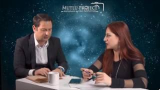 Koç Burcu 2017 Senelik Astroloji Burç Yorumları - Yıldızların Altında