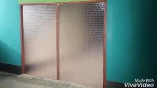 সিনামার সুটিং এ ভয়ংকর ফাইটিং । ভুল হলেই মৃত্যু