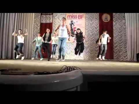 Xxx Mp4 Дворец Студентов ХПИ конкурс Мисс БФ Miss BF 2011 Mp4 3gp Sex