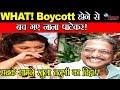 Download Video Download बुरी तरह फंसी तनुश्री! Boycott नहीं होंगे नाना पाटेकर, फैन्स के लिए बड़ी खुशखबरी... | Nana Patekar 3GP MP4 FLV