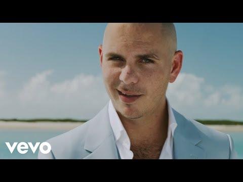 Pitbull Timber ft. Ke ha