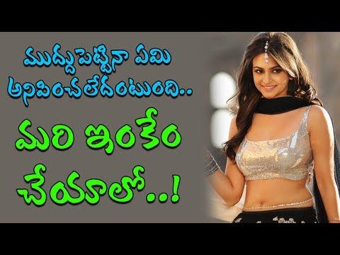 Xxx Mp4 Kriti Kharbanda Opens On Kiss Scenes With Emraan Hashmi In Raaz Reboot 3gp Sex