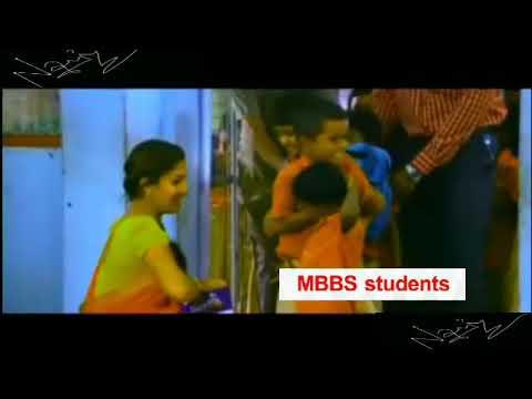Xxx Mp4 Medical Student Vs Engineering Students Entertainment Video 😎😎😎😎 3gp Sex