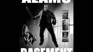 alamo basement ft. ren vorhees - farting in my space age reeboks (gummy jiblet bounce)